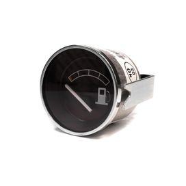 Indicador-de-Combustivel-New-Holland-48090089