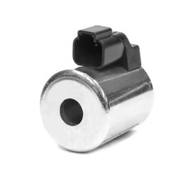 Solenoide-New-Holland-87352779