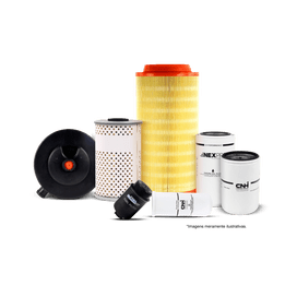 Kit-de-Manutencao-New-Holland-90372315