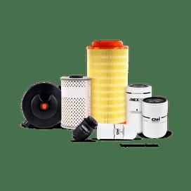 Kit-de-Manutencao-New-Holland-90372284