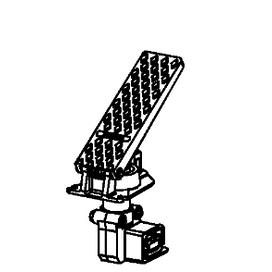 Pedal-Acelerador-New-Holland-87732865