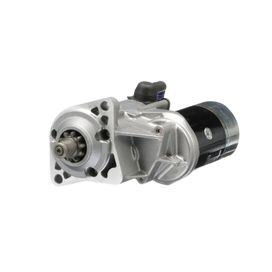 Motor-Arranque-New-Holland-86992395