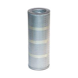 Filtro-de-Oleo-Hidraulico-New-Holland-51441544
