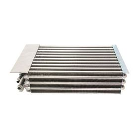 Evaporador-do-Ar-Condicionado-New-Holland-87314369