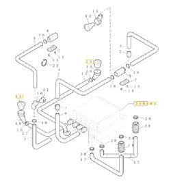 Difusor-New-Holland-87362065