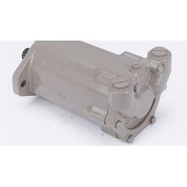 Motor-Hidraulico-New-Holland-9842194