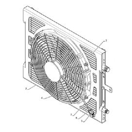 Condensador-New-Holland-48144386